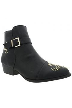 Bottines Elite e11elite107(115466521)