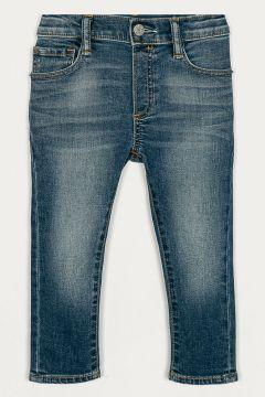 GAP - Jeansy dziecięce 74-110 cm(123025825)
