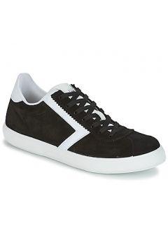 Chaussures Yurban IRETIPUS(115391595)