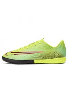 Nike Jr. Mercurial Vapor 13 Academy MDS IC Küçük/Genç Çocuk Kapalı Saha/Salon Kramponu(111010380)