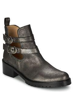 Boots Betty London BLOJIK(115461185)