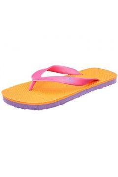 Sandales Cobian spl07-680(115395847)