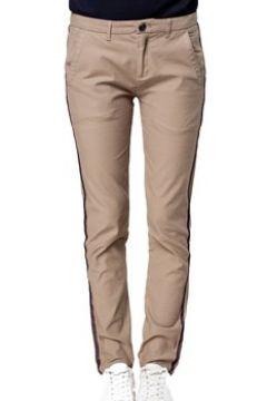 Pantalon Reiko SANDY HERRING(98453027)