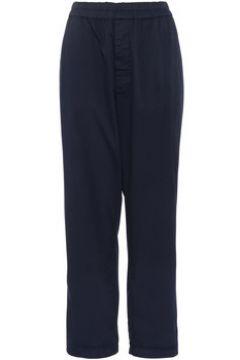 Jogging French Connection Pantalon joggeur(98492928)