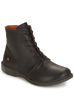 Boots Art BERGEN(127926681)