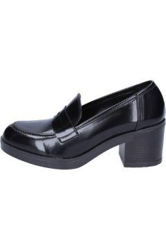 Chaussures Olga Rubini mocassins cuir synthétique(115524366)