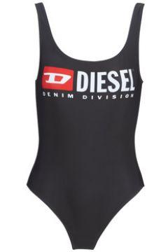 Maillots de bain Diesel FLAMNEW(115409758)