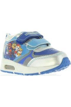 Chaussures enfant Paw Patrol S18750G(98482432)