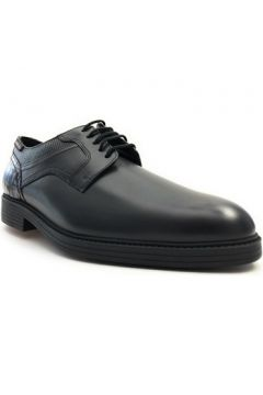 Chaussures Mobils FLAVIEN(88556851)
