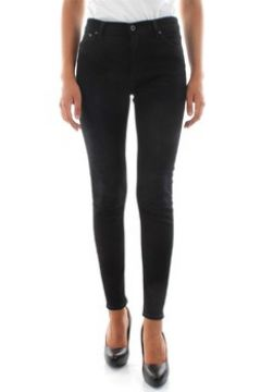 Jeans skinny Dondup LURIEL DP349 DS0190D T77B(115633663)