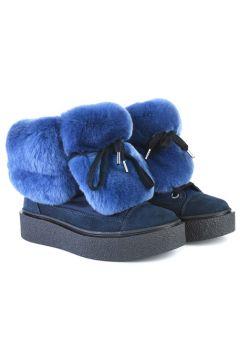 Ботинки Jog Dog(110392329)
