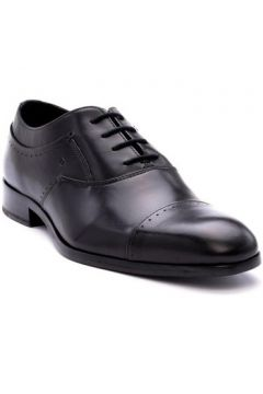 Chaussures Dillinger 9919006(115573440)