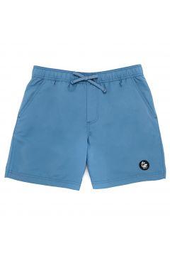 Shorts de Bain Bula Hang Five - Ldenim(111321552)