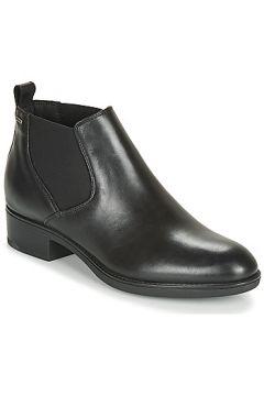 Boots Geox D FELICITY NP ABX C(127957680)