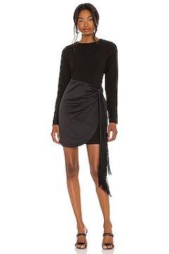 Платье yoko - LIKELY(125436737)