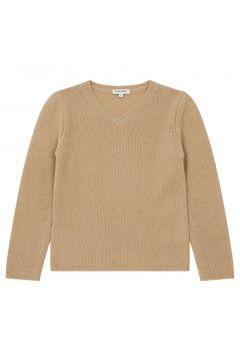 Pullover aus Kaschmir Hollyhock(113871249)