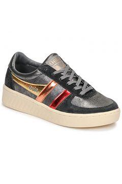 Chaussures Gola GRANDSLAM SHIMMER FLARE(115488910)