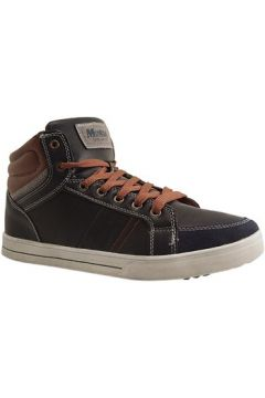 Chaussures Botty Selection Hommes 1003715 SNEAKERS(115426353)