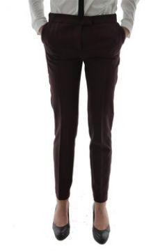 Pantalon Yaya 021721-625(115461842)