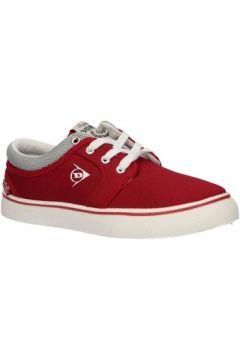 Chaussures enfant Dunlop 35396(115582103)
