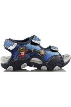 Sandales enfant Geox STRIKE A.(88437505)
