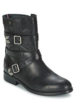 Boots Tommy Hilfiger PIPER 1A(98753797)