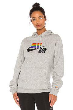 Худи betrue - Nike(118966024)