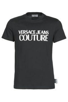 T-shirt Versace Jeans Couture B3GVA7X2(128002265)