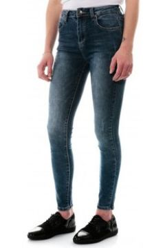 Jeans Monday Premium JEAN(101655588)