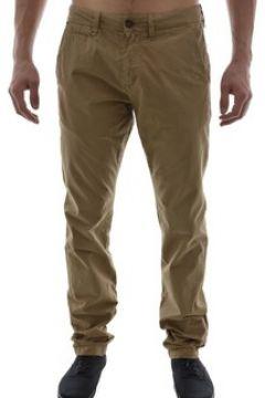 Pantalon Guess alain pant(101556485)