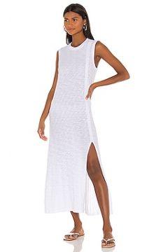 Платье - ATM Anthony Thomas Melillo(125446194)