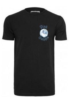 T-shirt Pink Dolphin T-shirt avec imprimé 8-Ball Reflection(127968875)