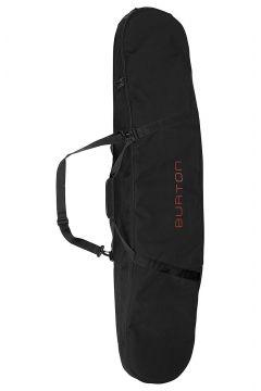 Burton Space 156cm Snowboard Bag zwart(96107174)