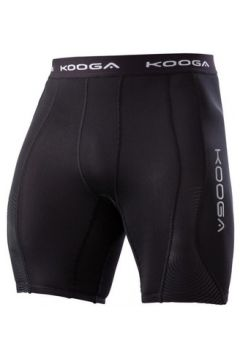 Short enfant Kooga Sous short - Phase II -(115399103)