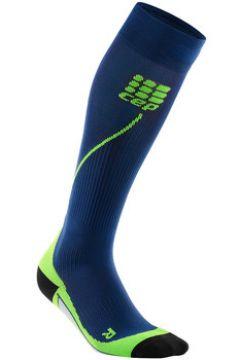 Chaussettes Cep ProgressiveRun Socks 2.0 Women(115397487)