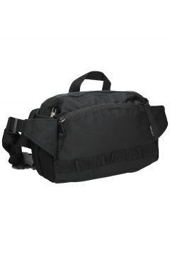 Ninth Hall Stowaway Hip Bag zwart(117511480)