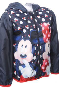 Куртка(109012328)