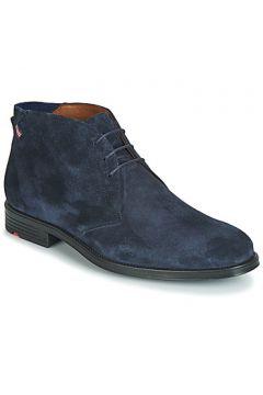 Boots Lloyd PATRIOT(98493104)