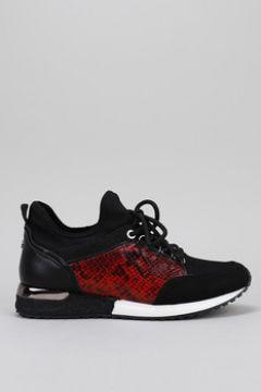 Chaussures La Strada 1900356(127990850)