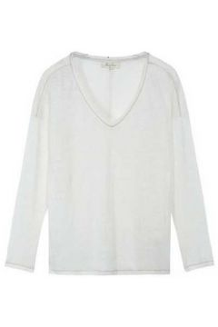 T-shirt Marie Sixtine ALOUA(115438330)