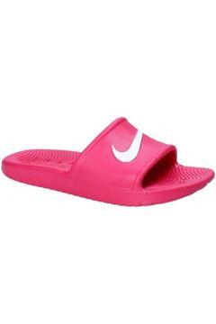Claquettes enfant Nike AQ0899(115642020)