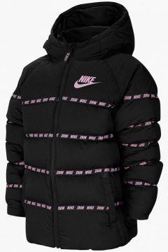 Nike MP002XC00OKL(125581403)