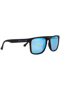 Red Bull SPECT Eyewear LEAP-003P Black zwart(85185468)