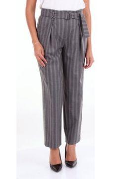 Pantalon Lorena Antoniazzi LP3414PA34(115540695)
