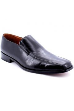 Chaussures Esteve 2803(115450130)