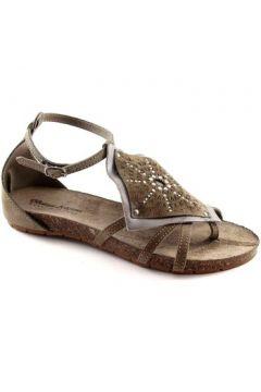 Sandales Bottega Artigiana BOT-4049-CE(127920797)