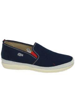 Chaussures Vulca-bicha -(127959094)