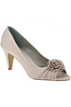 Chaussures escarpins Chedivé Pompedetalon60pompeEscarpins(127857536)