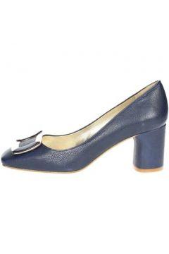 Chaussures escarpins Angela C. 8634(115570437)