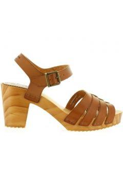 Sandales Pepe jeans PLS90255 OLY(127862020)